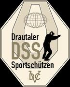 Drautaler Sportschützen
