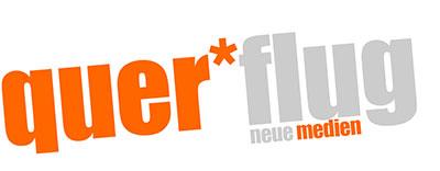 querflug_logo